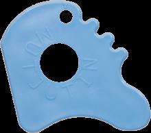 Mutjutin - Sininen
